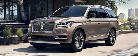 price ford lincoln 2018 lincoln navigator redesign 2017 top cars 2018