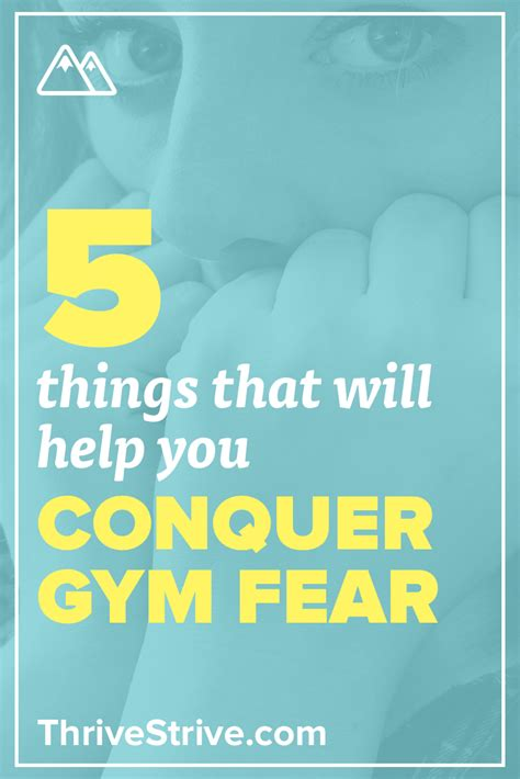 from striving to thriving how to grow confident capable readers 5 questions that will help you conquer fear