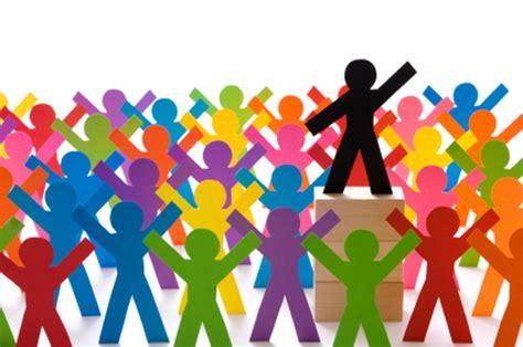 lavnement de la dmocratie les limites de la d 233 mocratie africaine contrepoints