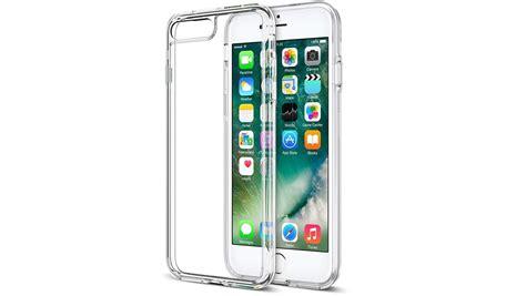 best cheap cases top 10 best cheap iphone 7 cases