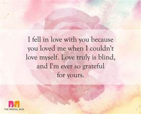 Quotes About Love Being Blind by 10 Of The Best Love Is Blind Quotes For Lovers