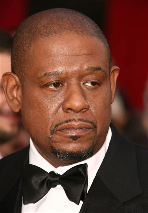 forest whitaker age forest whitaker age height net worth twitter
