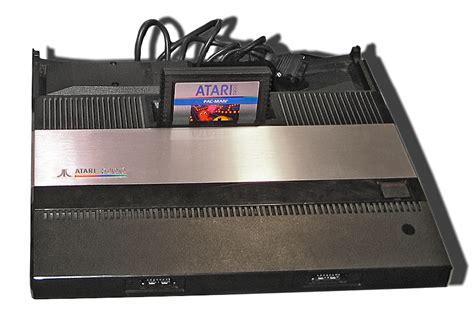 console atari atari 5200 simple the free encyclopedia