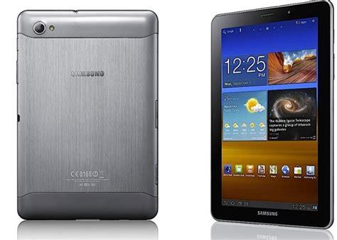 Samsung Galaxy Tab S6 Rumors by Samsung Galaxy Tab 3 Rumors Up High Tech Point