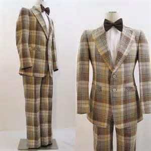 Galerry flared mens dress pants