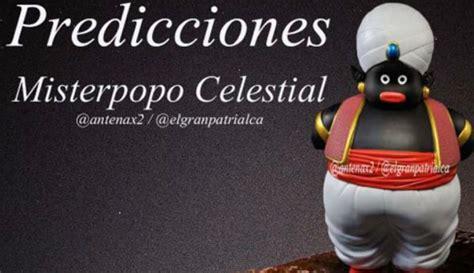 mister popo celestial predicciones predicciones de misterpopo 30 de mayo 30may