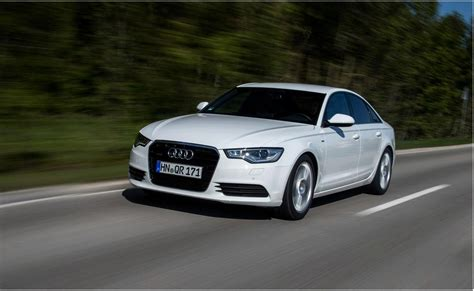 Audi A6 India Price by Audi A6 In India Prices Reviews Photos Carwale