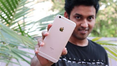iphone 6s plus review 2019 is it still worth buying