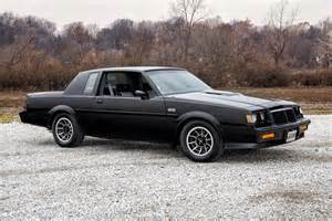 2015 Buick Grand National Price 2015 Buick Grand National Preview Autos Post