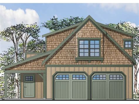 carriage house apartment plans carriage house plans craftsman style garage apartment plan with 2 car garage design