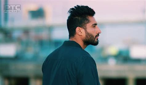 jassi gill all photos jassi gill tweets his adorable pictures with sonakshi
