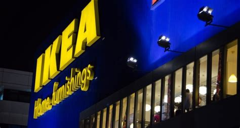 does ikea ever have sales how to get a good deal on ikea appliances reviewed com