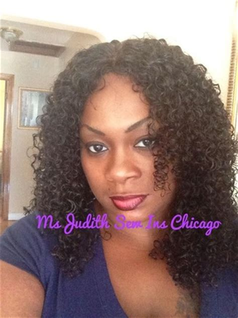 sew ins from chicago sew in weaves chicago sew in weaves custom made wigs