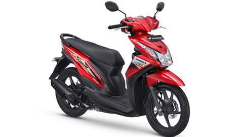 Shockbreaker Honda Beat F1 Honda Beat F1 Cw Reviews Prices Ratings With Various