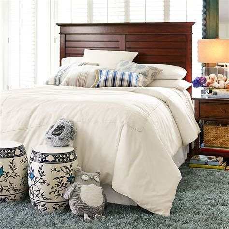 pier one bedroom ideas 17 best images about make the bedroom on pinterest queen