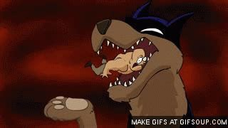 vore gif  gif images