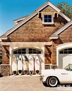 hamptons home coastal style beach house interior design
