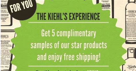 ls plus coupon code canadian daily deals kiehl s free sles free shipping
