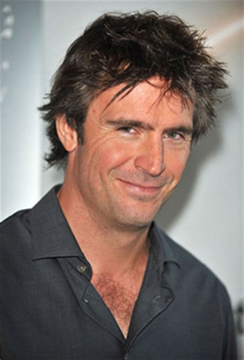 jack davenport smash jack davenport smash wiki fandom powered by wikia