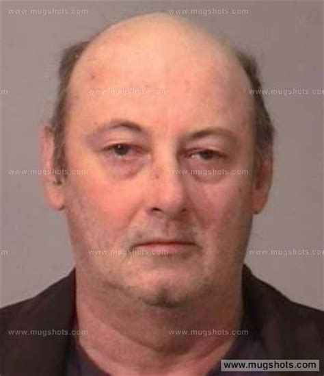 Walsh County Court Records Walsh Mugshot Walsh Arrest Tazewell County Il