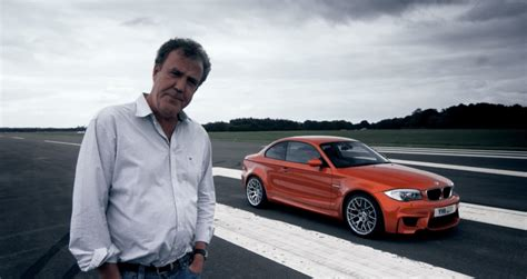 Clarkson Fired Manager by Fires Clarkson From Top Gear Digital Trends