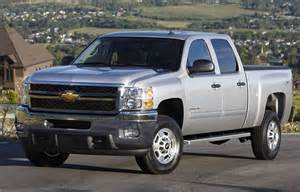Truck Accessories In Groton Ct 2014 Chevy Silverado Giveaway Chevrolet Cars New