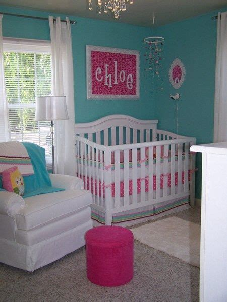 Prinzessin Kinderzimmer Gestalten by Babyzimmer Gestalten Mit Kreativen Deko Ideen