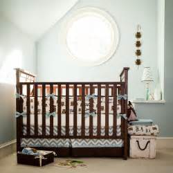 baby boy crib bedding retro owls crib bedding owl print crib bedding
