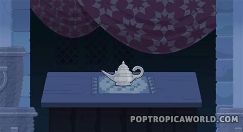 arabian nights on poptropica how to get a smoke bomb poptropica arabian nights island coming tomorrow