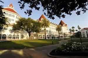 Disney grand floridian hotels in lake buena vista fl hotels com
