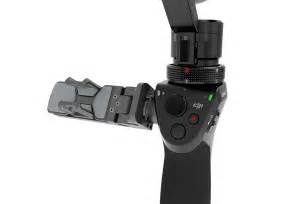 Dji Osmo dji osmo kamera 4k z gimbalem optyczne pl