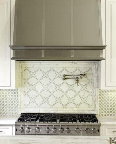 Handmade Tiles Kitchen - 293 best kitchens handmade tile backsplashes
