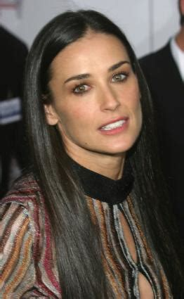 demi moore 1997 haicut hairstyles for short hair square face 2017 2018 best