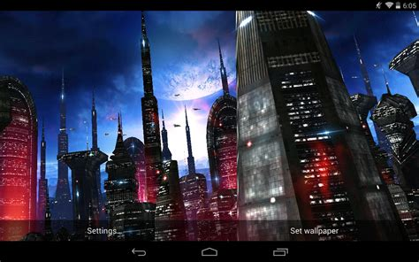 live wallpaper for pc tablet best tablet live wallpapers android live wallpaper