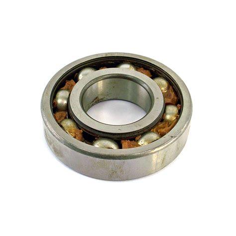 Bearing 16008 C3 Ntn Japan ntn single row roller radial roller groove shielded