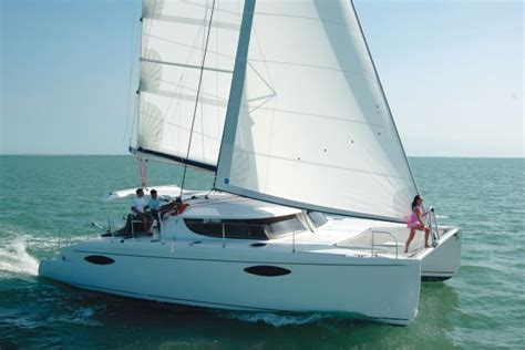 catamarans for sale in california catamarans for sale in southern california sailing and