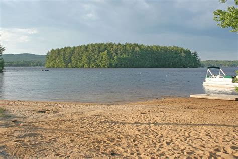 bow lake waterfront homes for sale in strafford and - Bow Lake Boat Access
