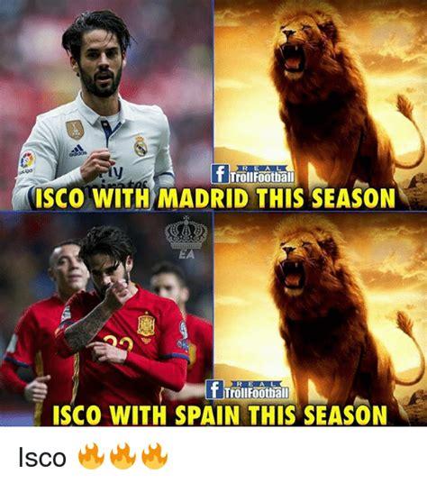 Spain Meme - 25 best memes about spain spain memes