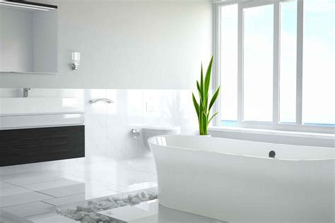 small bathroom designs   small bathroom ideas