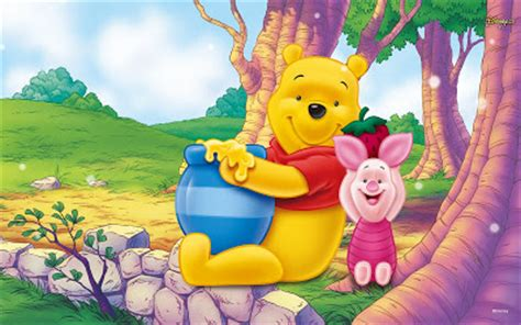 imagenes de winnie pooh para facebook 25 im 225 genes de disney winnie pooh incluye navide 241 as