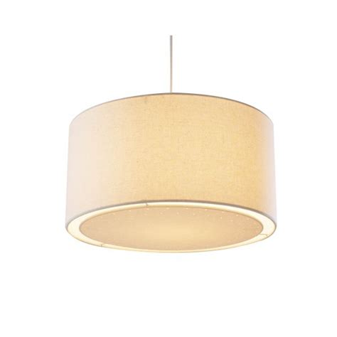 Light Shade Ceiling by Edward Easy Fit Ceiling Light Shade