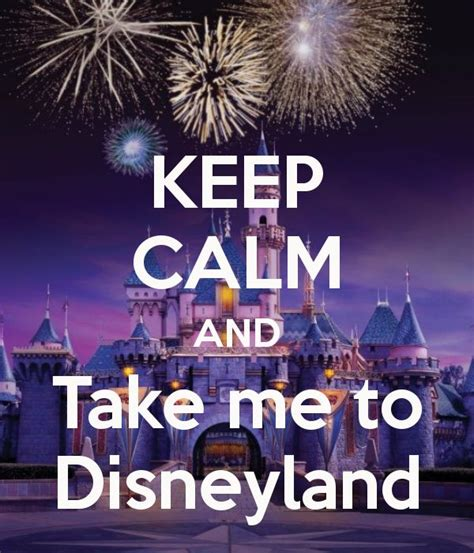 Disneyland Memes - 37 best keep calm memes images on pinterest calming