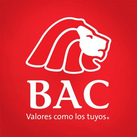 banco san jose costa rica s banco bac san jose expanding mortgage and