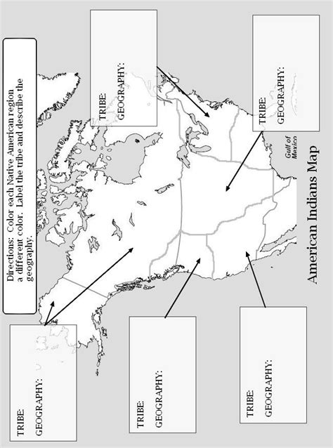 us history map worksheets 25 best ideas about history interactive notebook on