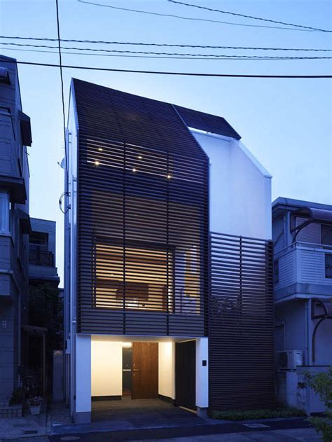 gallery   yo yamagata architects  architecture