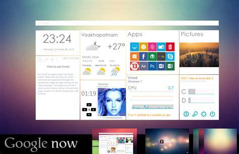 google now wallpaper deviantart google now by vinod221091 on deviantart