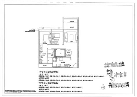 minton floor plan 2 bedroom the minton