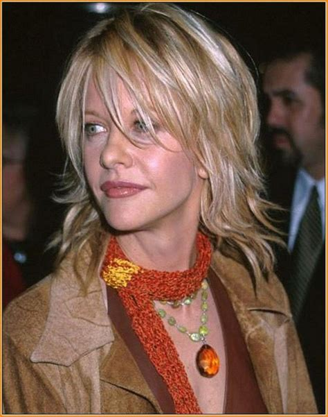 city of angels hair cut 48 best meg ryan hair images on pinterest meg ryan