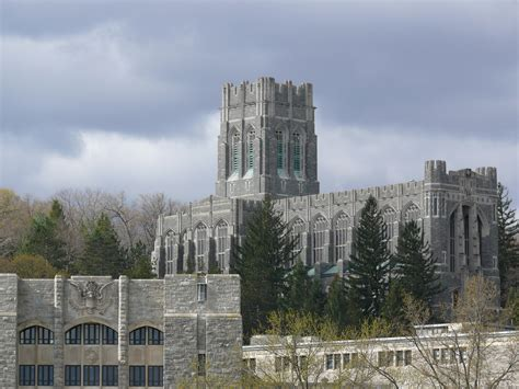 What Is The Purpose Of A Floor Plan file west point cadet chapel 12 jpg wikimedia commons