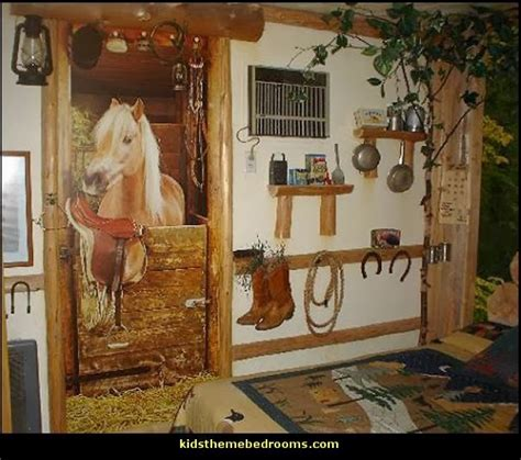horse decorations for bedroom decorating theme bedrooms maries manor horse theme